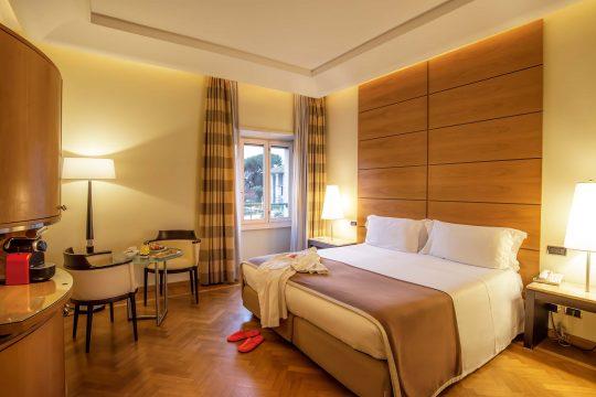 47-boutique-hotel-111-deluxe-tradizionale