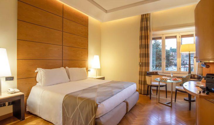 47-boutique-hotel-112-executive-tradizionale-camere-e-suite