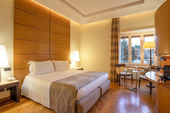 47-boutique-hotel-112-executive-tradizionale-prima-foto