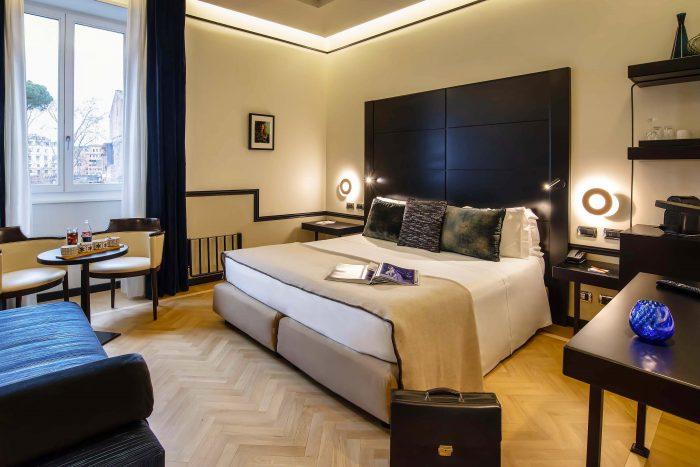 47-boutique-hotel-209-executive