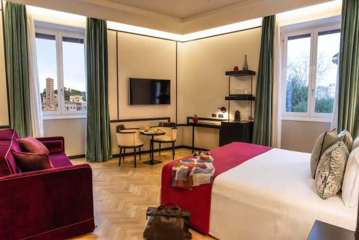 47-boutique-hotel-210-deluxe-plus