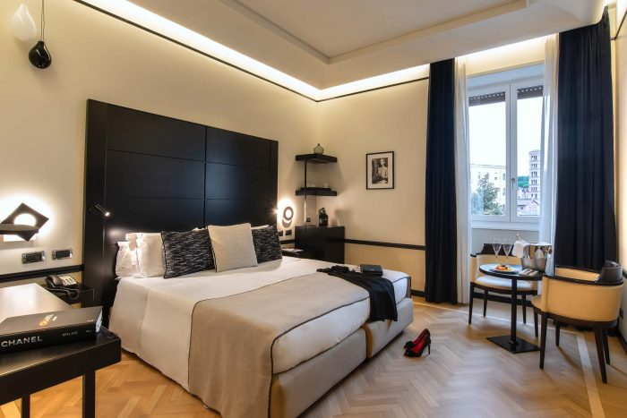 47-boutique-hotel-212-executive-prima-foto