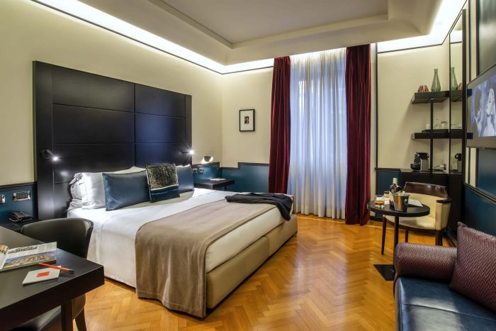 47-boutique-hotel-classica-3-piano-2