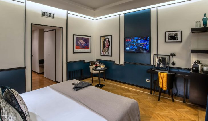 47-boutique-hotel-classica-3-piano-3