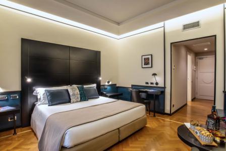47-boutique-hotel-classica-3-piano-web