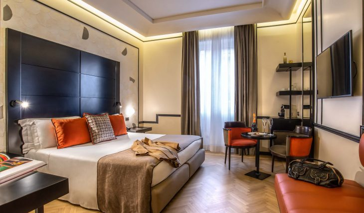 47-boutique-hotel-classica-4-piano