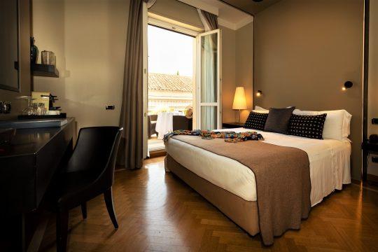 47-boutique-hotel-classica-con-terrazza-