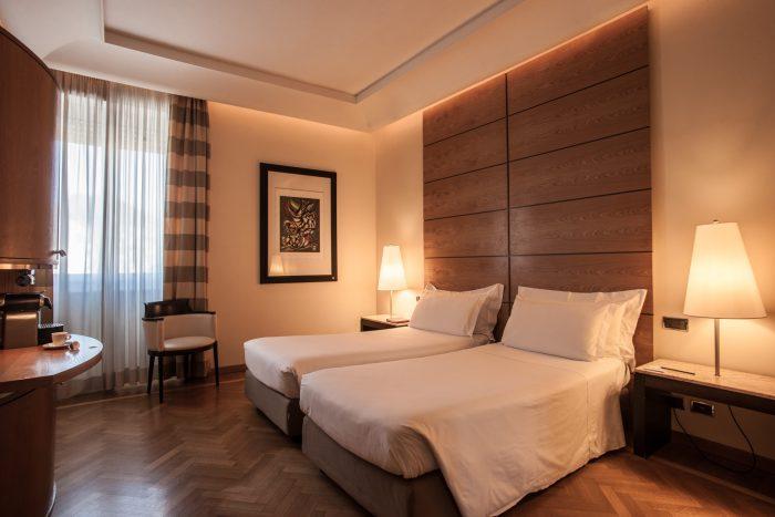47-boutique-hotel-classica-trad-2-piano-letti-singoli