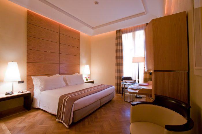 47-boutique-hotel-classica-tradizionale
