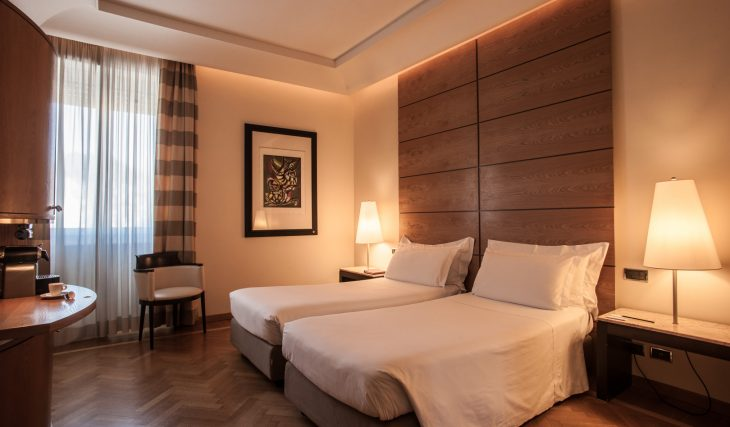47-boutique-hotel-classica-tradizionale-twin-beds