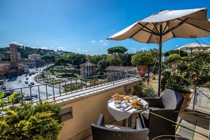 47-boutique-hotel-colazione-in-terrazza-2