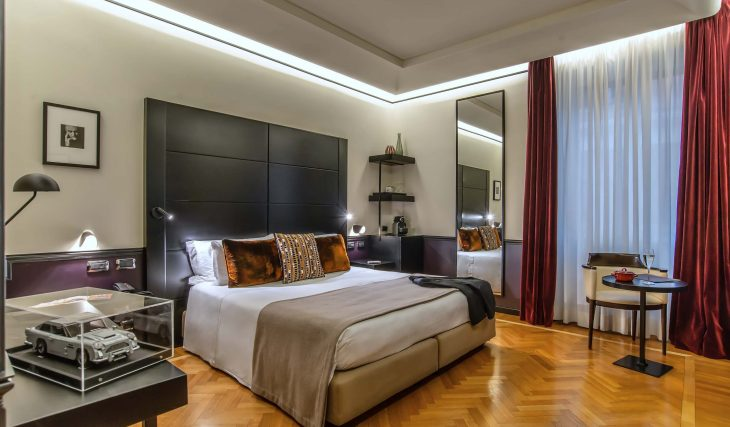 47-boutique-hotel-deluxe-3-piano-2