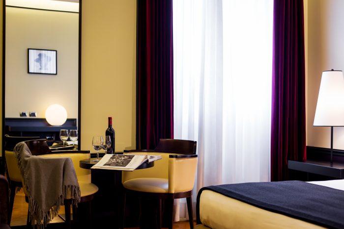 47-boutique-hotel-deluxe-3-piano-dettaglio-2