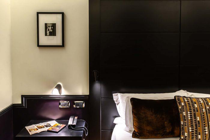 47-boutique-hotel-deluxe-3-piano-dettaglio