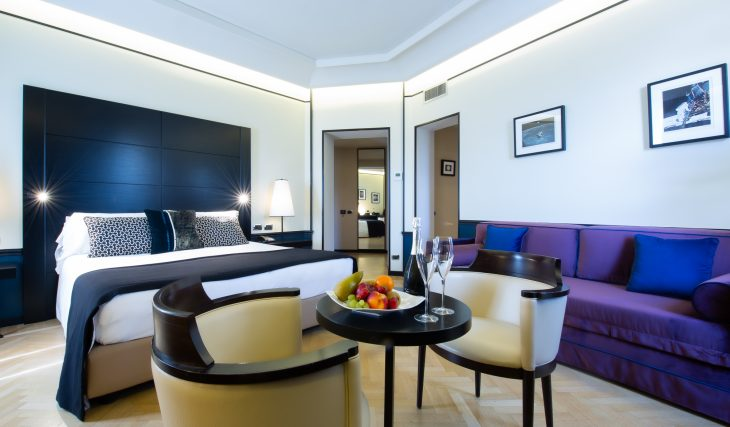 47-boutique-hotel-deluxe-plus-3-piano-2