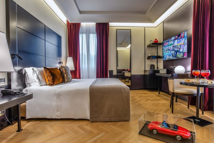 47-boutique-hotel-deluxe-plus-3-piano-3