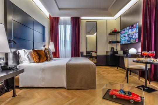 47-boutique-hotel-deluxe-plus-3-piano-3
