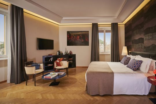 47-boutique-hotel-deluxe-plus