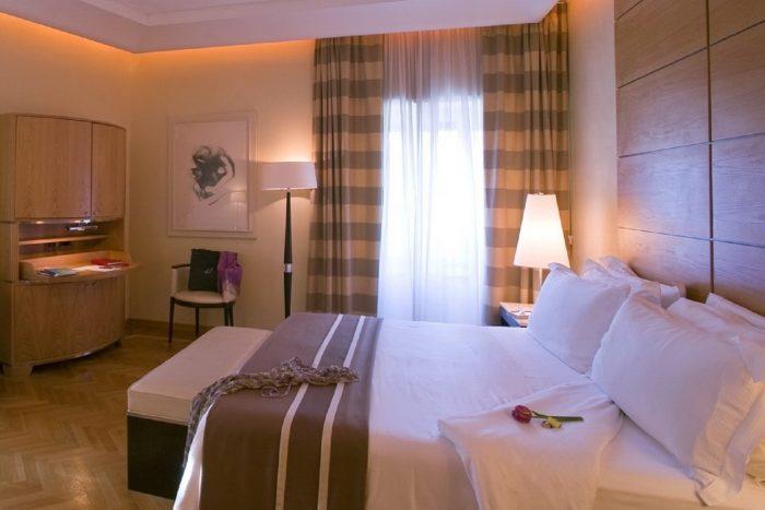 47-boutique-hotel-deluxe-tradizionale-2-piano-2