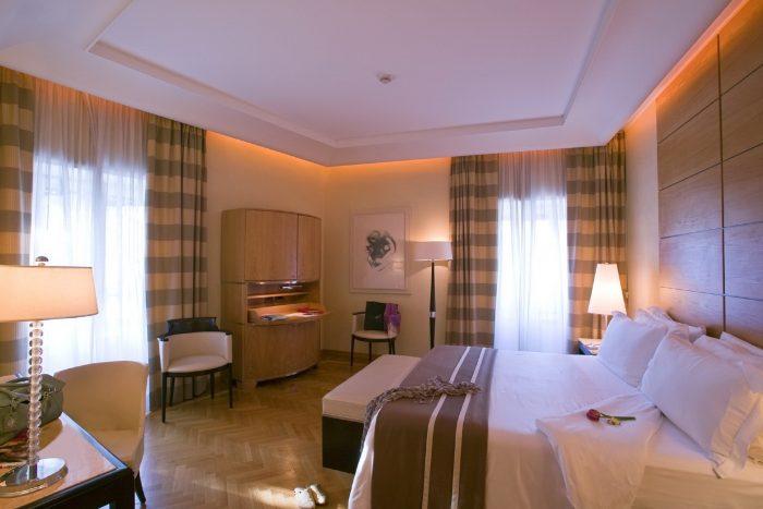 47-boutique-hotel-deluxe-tradizionale