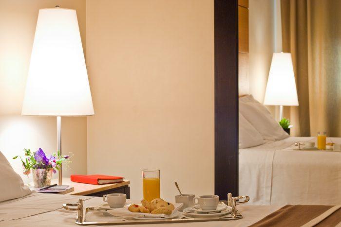 47-boutique-hotel-dettaglio-camere-tradizonali