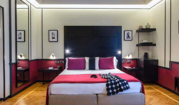 47-boutique-hotel-executive-3-piano-