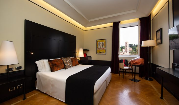 47-boutique-hotel-executive-3-piano-5