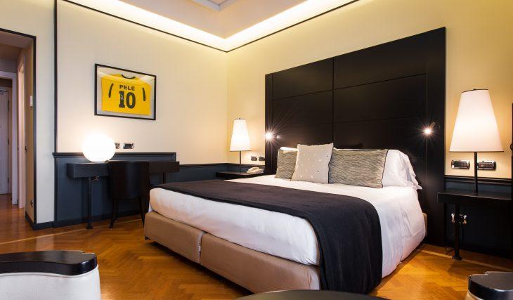 47-boutique-hotel-executive-3-piano-6