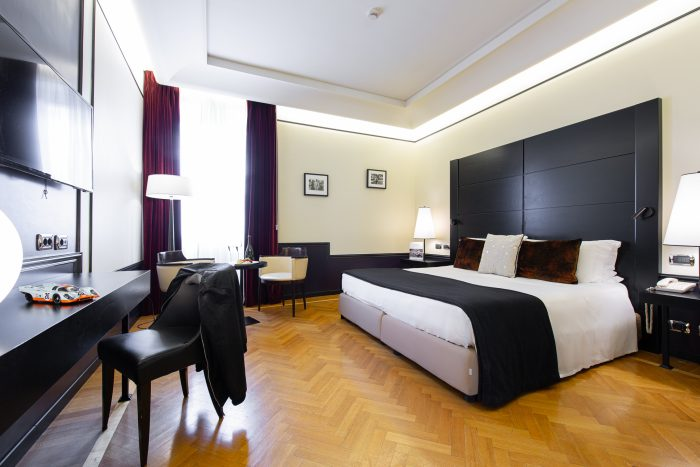 47-boutique-hotel-executive-3-piano