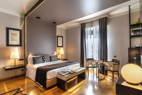 47-boutique-hotel-executive-con-terrazza