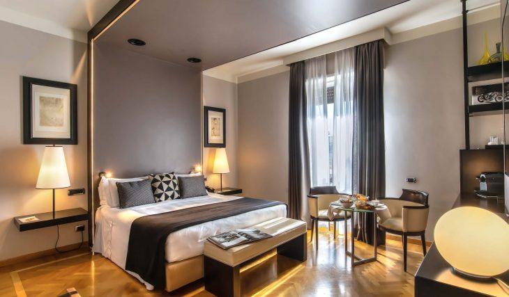 47-boutique-hotel-executive-con-terrazza
