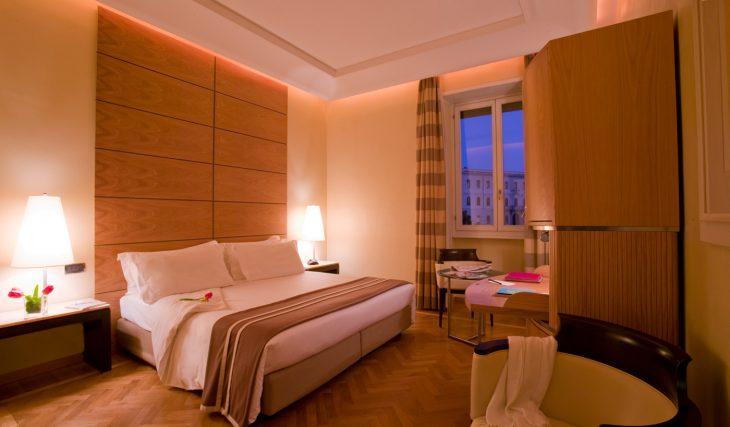 47-boutique-hotel-executive-tradizionale-2-piano-2