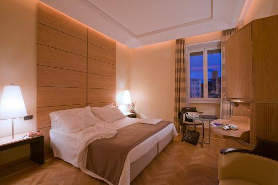 47-boutique-hotel-executive-tradizionale-2-piano