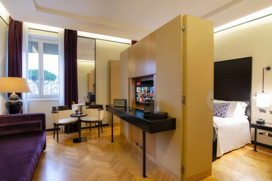 47-boutique-hotel-junior-suite