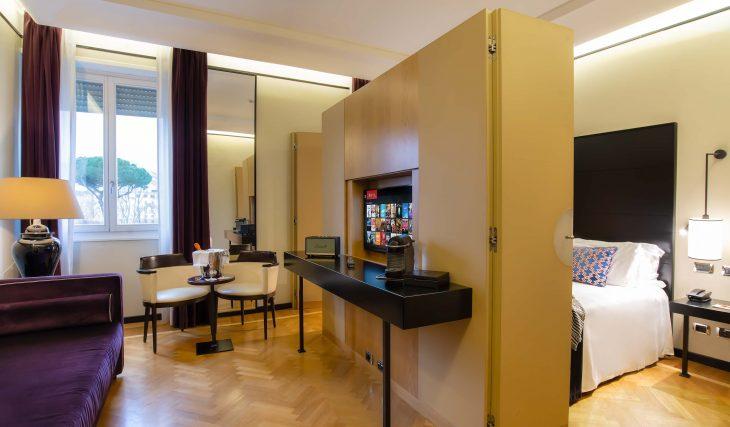 47-boutique-hotel-junior-suite