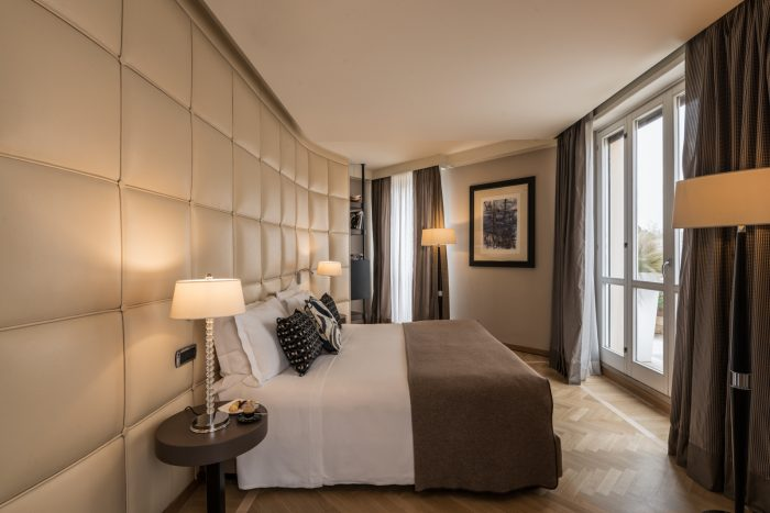 47-boutique-hotel-letto-suite