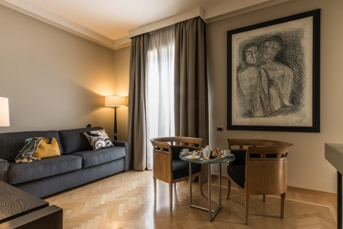 47-boutique-hotel-salotto-suite