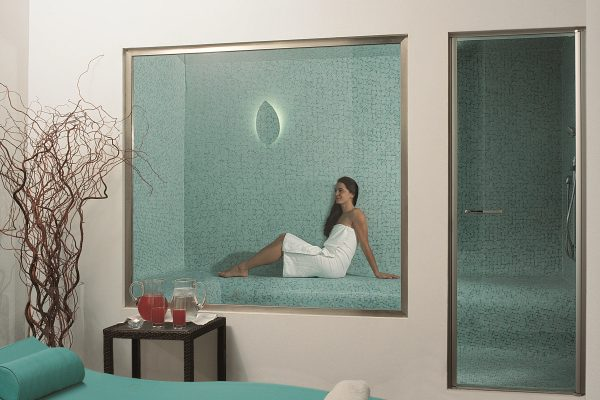 47-boutique-hotel-wellness