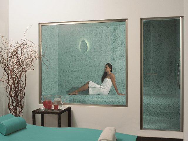 47-boutique-hotel-wellness-benessere