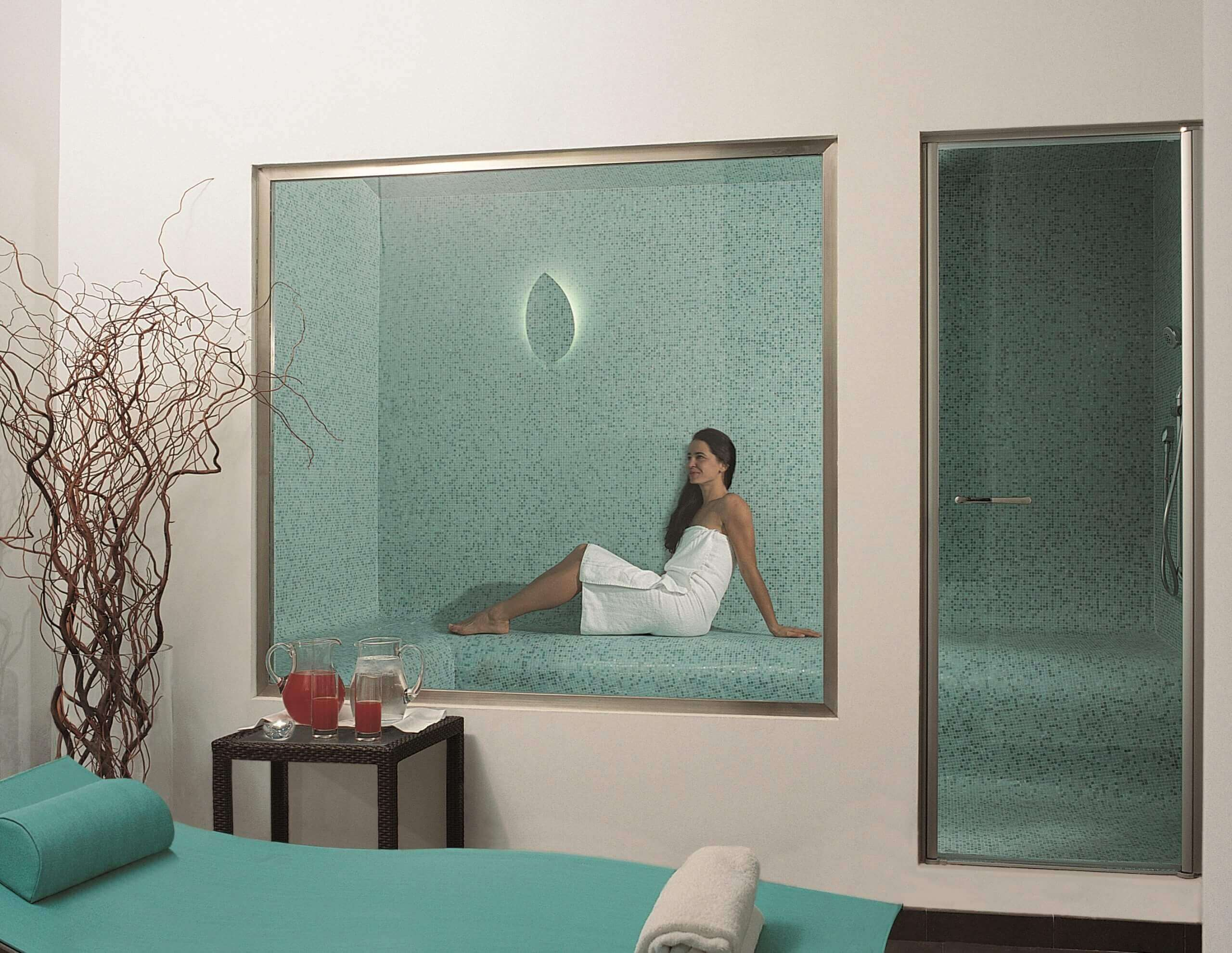 47-boutique-hotel-wellness-benessere