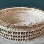 anfiteatro-flavio-4260c2f8