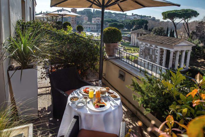 executive-con-terrazza-2-foto