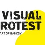 mostra-banksy-900x600-1-758x505
