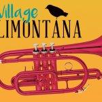 image-guida-2020-village-celimontana