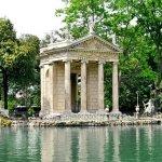 villa-borghese-537944__340