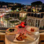 vista-dinner