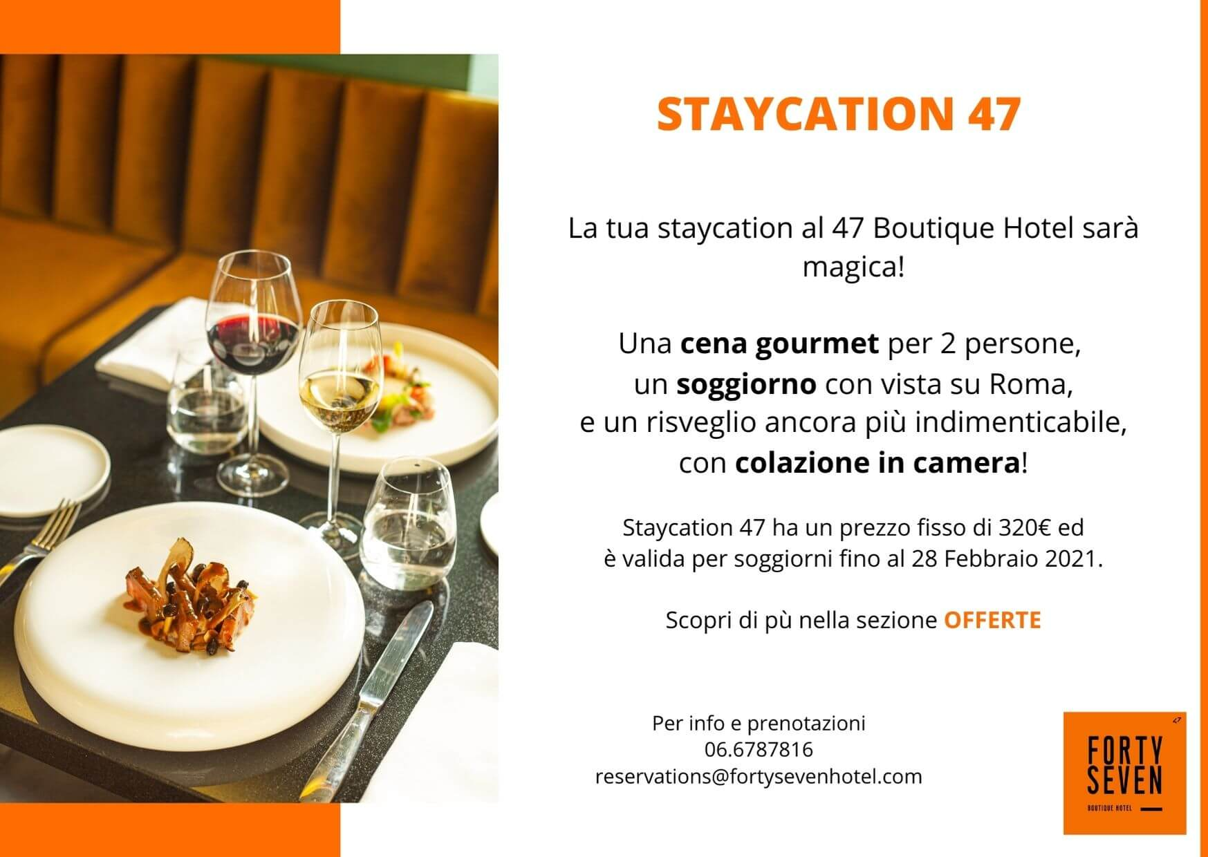 staycation-ita-fortyseven